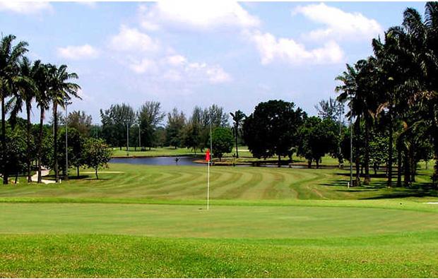 15++ Bukit kemuning golf rate 2019 ideas in 2021