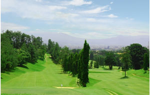 Dago Heritage Golf Club