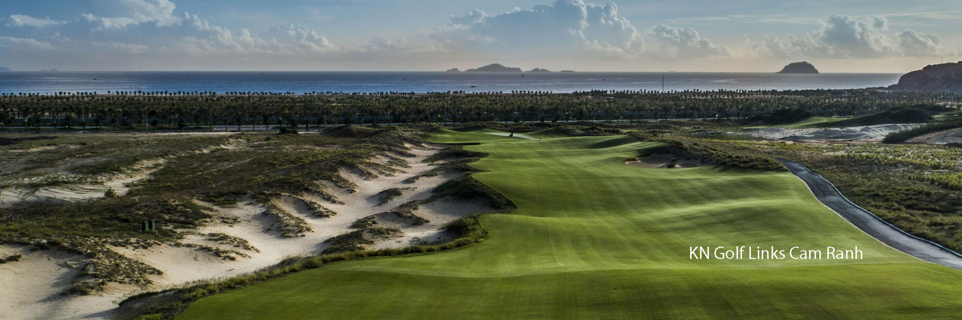 Book Discount Golf Holidays Online