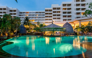Movenpick Resort and Spa Karon Beach
