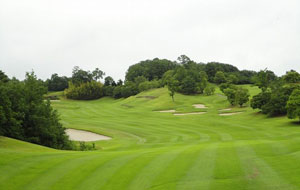 Yokawa Country Club