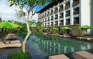 Elements by Westin Ubud