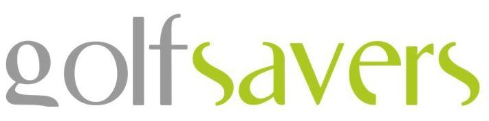 Golfsavers - Company Logo