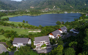 Loch Palm Phuket Stay and Play