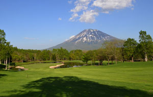 Sapporo and Niseko package