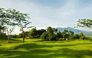 Rancamaya Golf Country Club