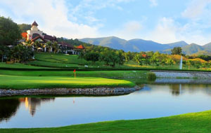 springfield-golf-club-hua-hin
